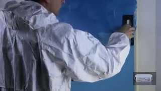 Декоративной отделка стен под перламутровый шелк Купить штукатурку и венецианская краска покрытия(, 2015-07-15T11:26:12.000Z)