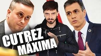 Imagen del video: InfoVlogger: Más propaganda cutre ESPAÑA 2050