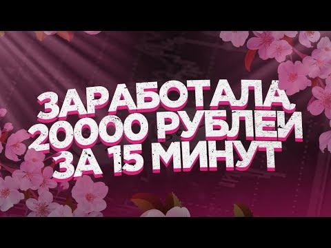 Бинарные опционы в России   Стратегии на бинарные опционы   трейдер   трейдинг