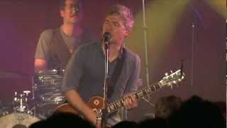 Watch Nada Surf The Way You Wear Your Head video