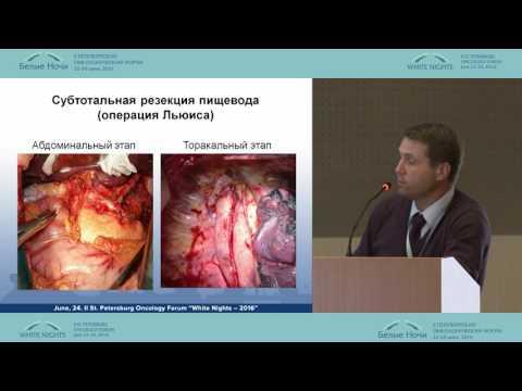 Цефтриаксон при гайморите: лечение, применение, отзывы