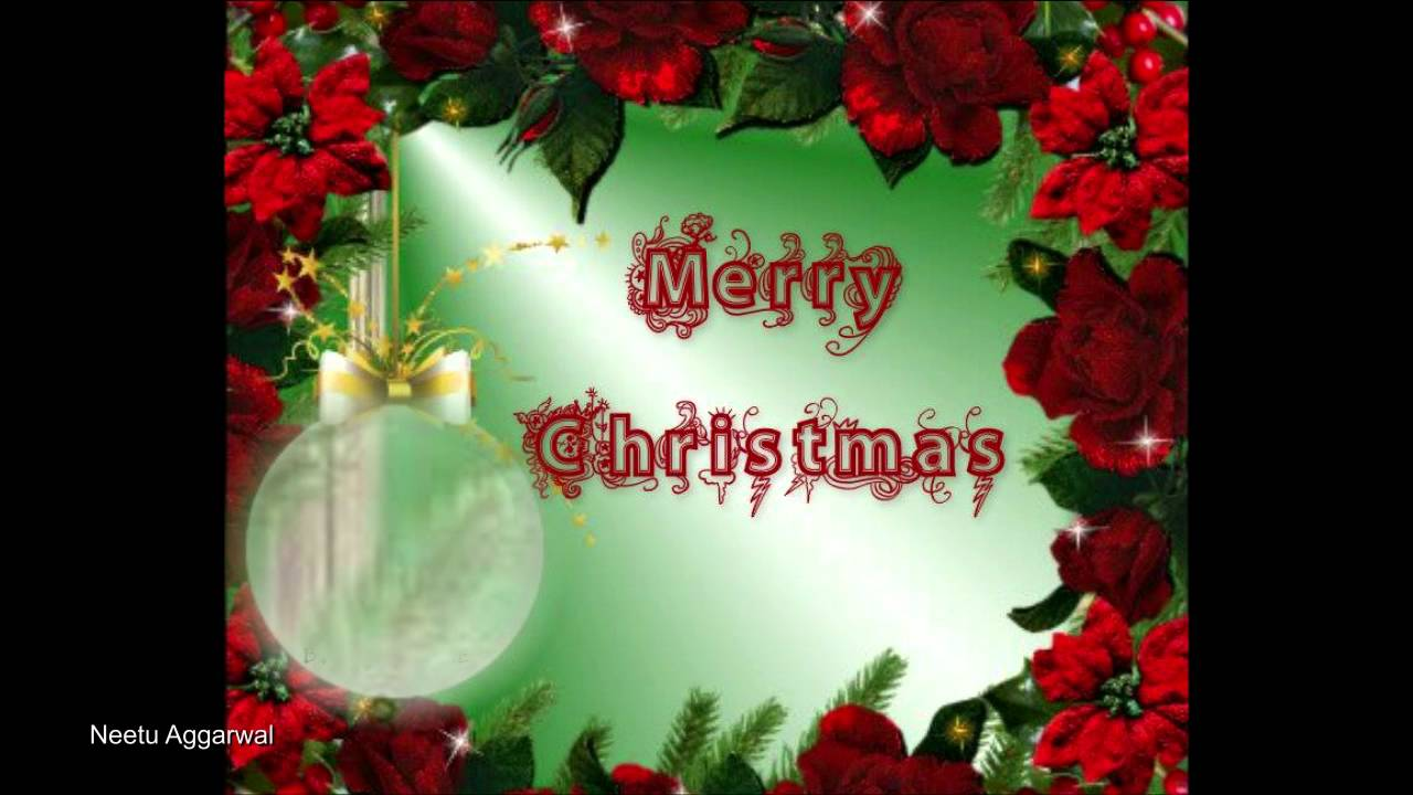 Merry christmas greetings to all my family friends youtube merry christmas greetings to all my family friends m4hsunfo