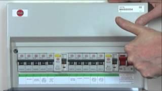 awm smart shelf - retail solutions smart forfour fuse box location smart home fuse box #5