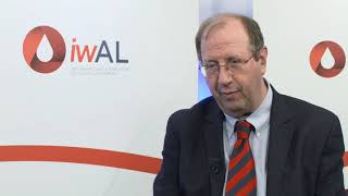 How best to utilize emerging therapies for AML
