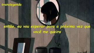 Phoebe Bridgers - Moon Songs (Legendado/Tradução)