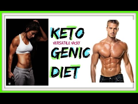 How to Lose Weight Fast 15kg in 30 Days / Ketogenic Diet / Keto Diet Recipes / Keto Diet Meal Plan