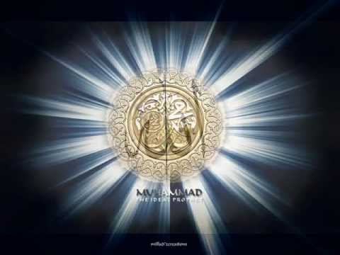 Noore khuda he QAWALI NUSRAT FATEH ALI KHAN  HD-:SAHIL7878