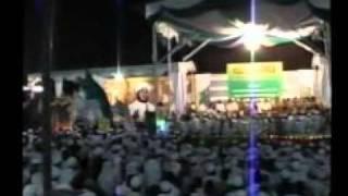 Ahbabul Mustofa - Shollah 'Ala Muhammad