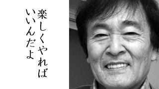作曲家で歌手の平尾昌晃さんの告別式に氷川きよしも出席 【チャンネル登...