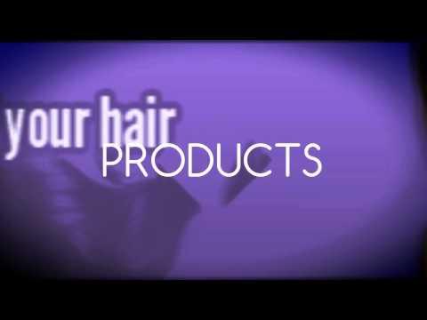 Online Cosmetics Australia