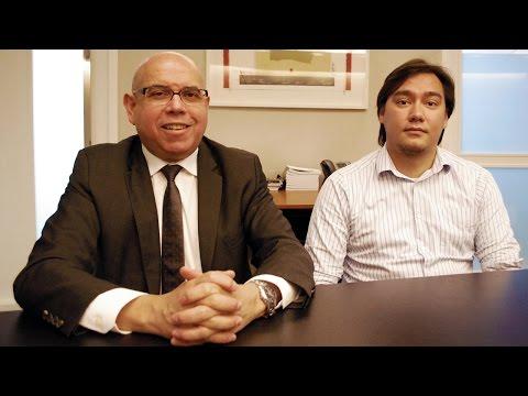 Lançamento - Pesquisa TIC Domicílios 2014