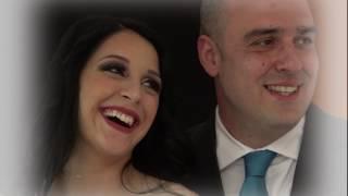 Svadba Srpski Dvor