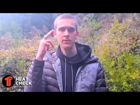 Magic Extraordinaire - Hard Pills (Music Video) || Dir. H