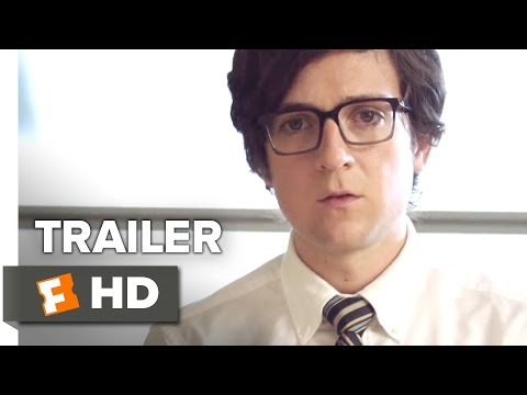 Baked in Brooklyn   1 2016  Josh Brener Movie