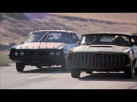 Download Wheels of Fire: movie in 32 minutes