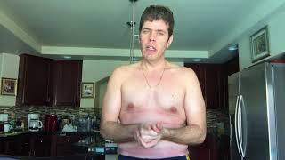 remedi naturiste de slabit cyanos slimming review