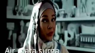 Download lagu AIR MATA SURGA