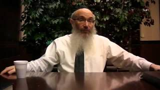 The Story And Deeper Meaning Of Yud Tes Kislev  - by Rabbi Yisroel Spalter