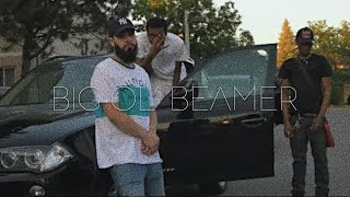 "Arty Warhol ""Big Ol' Beamer"" Produced by RicandThadeus Directed by ..."