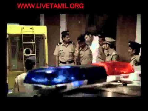 Aadhi Bhagavan - IMDb
