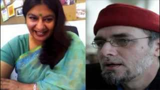 Zahid Hamid love Indian Songs .mp4