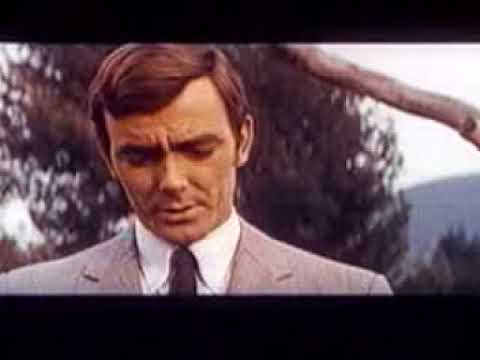 Colossus: The Forbin Project (1970) Trailer
