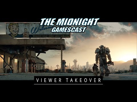 VIEWER TAKEOVER |  What's the Next Big PSVR Game?