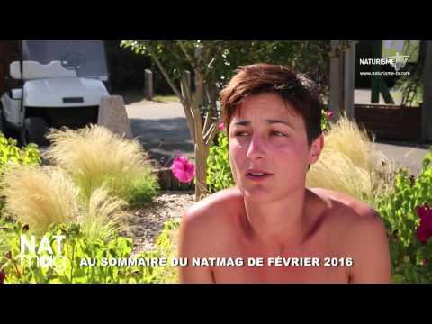 Rencontre Femme Mature Bouches-du-Rhône (13)