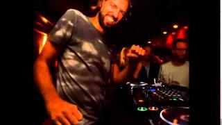 DJ Tarkan - Best of 2014   FREE DOWNLOAD !!!