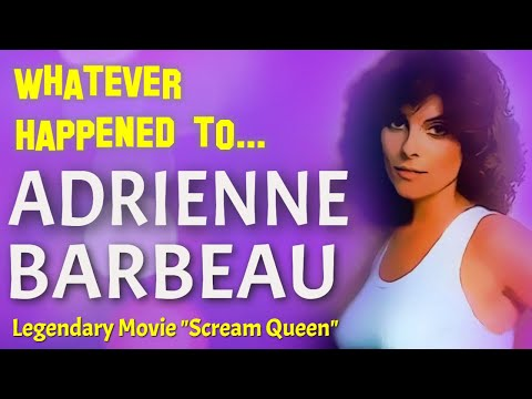 whatever-happened-to-adrienne-barbeau---tv-star-and-legendary-horror-movie-scream-queen