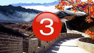 Learn Chinese Common Phrases And Sentences with Pinyin