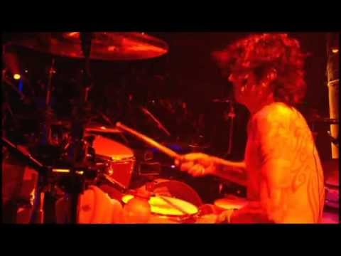 Mötley Crüe - Without You (Live)