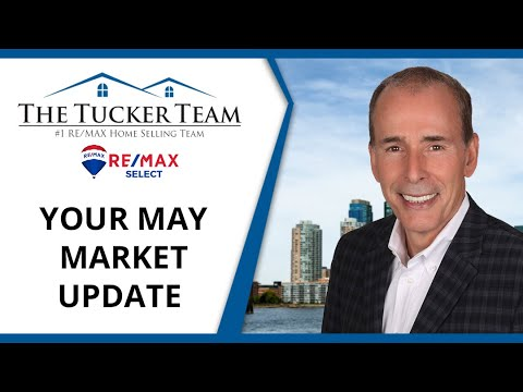 Q: Why Is Our Market Ideal for Sellers?