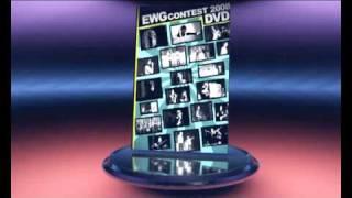 EWG Contest 2008