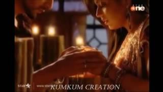 Download Video Moment romantis maan dan geet humsafer.. MP3 3GP MP4