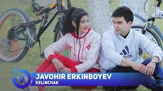 Скачать Javohir Erkinboyev mp3