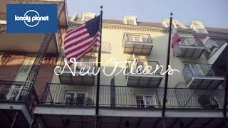 Weekend Wanderlust: On the road in New Orleans, LA | Lonely Planet