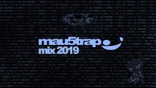 Mau5trap Mix 2019