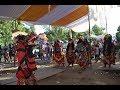 Download Lagu Jaranan Rampak Barong Caplok an Banyuwangi Yosomulyo Setyo Budi Manunggal paguyuban campursari.mp3