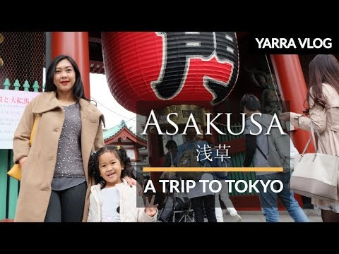 asakusa:-jalan-jalan-ke-nakamise-dori-dan-sensoji-temple---wisata-kuliner-di-asakusa-tokyo