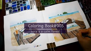 Coloring boo…