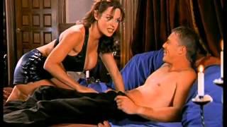 Virgins Of Sherwood Forest (2000) - Leather Trailer
