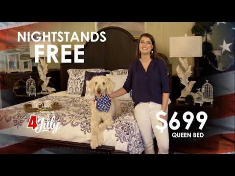 Cleos Furniture Cleos Furniture Video Cleos Furniture Mp3