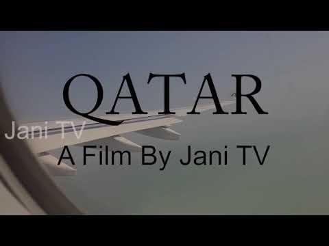 Travel To Qatar _ Full History And Documentary