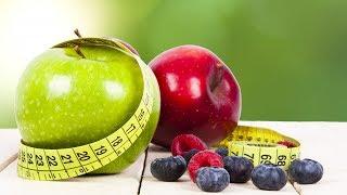 Счетчик калорий  или как просто похудеть \ Вторая неделя на диете #diet #GoogleFit #FatSecret
