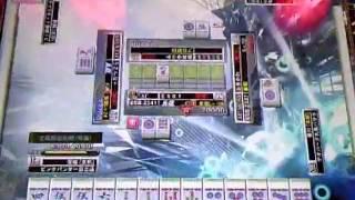 2011年4月24日 午後11時15分頃~、段位別東風戦※にて、 静岡県藤枝市出...