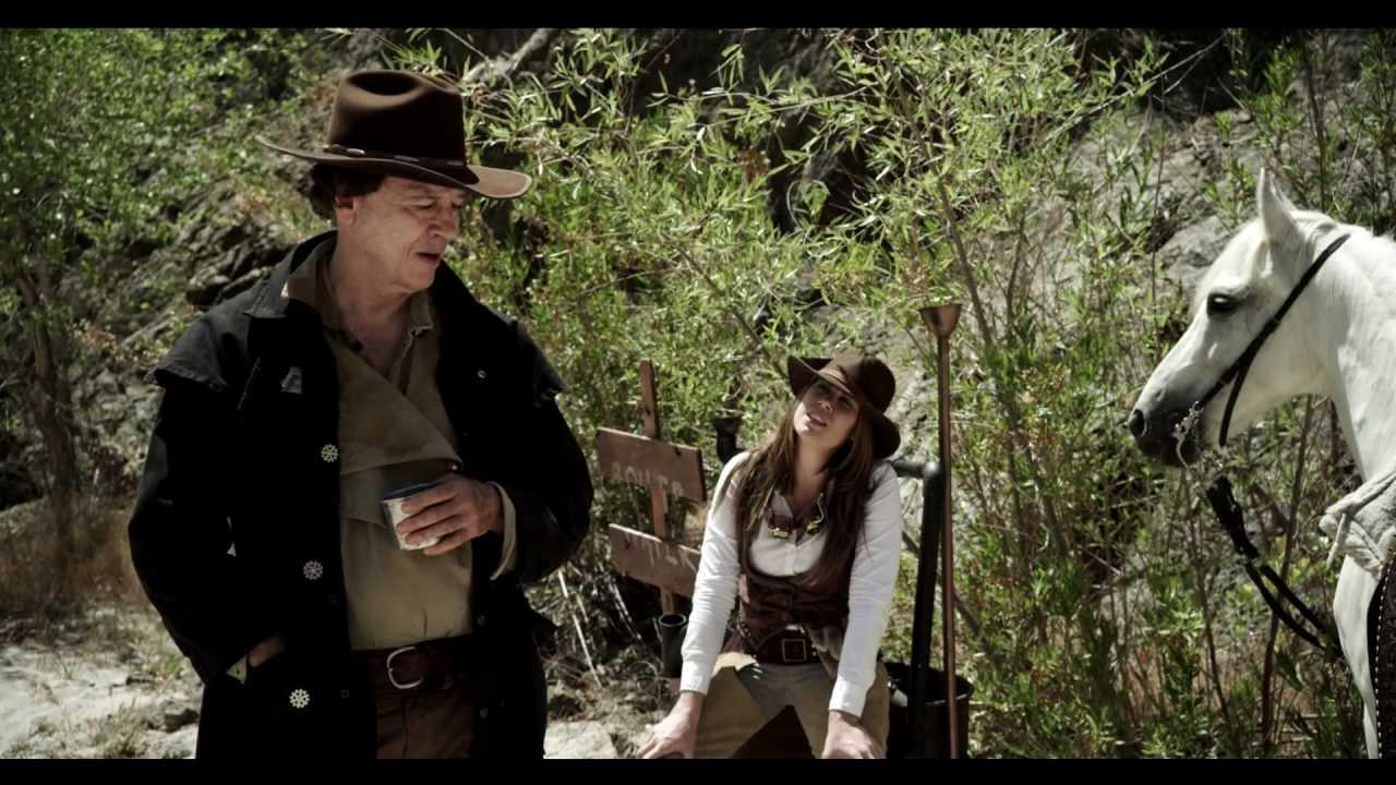 b09be0047c04 Cowboys   Engines - Teaser Trailer - YouTube