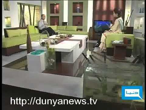 Eczema Dunya TV Jago Dunya 03 11 2010 2