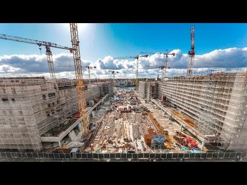 mercedes-plaza- -construction-documentary
