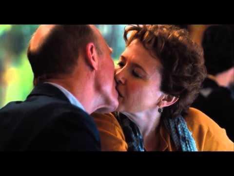 Trailer do filme Uma Chance Para Viver